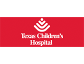 Texas Children's Hospital